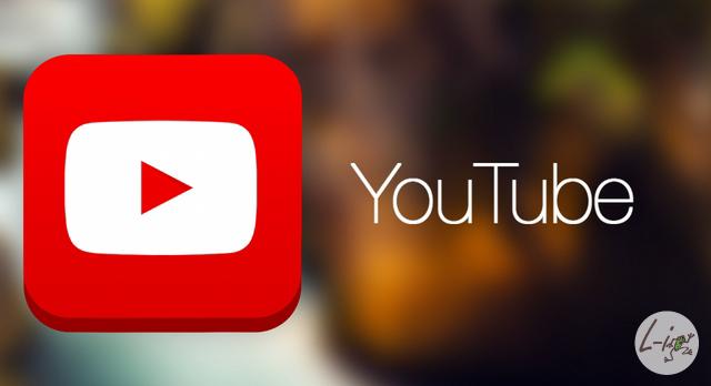 Как оптимизировать видео из YouTube и Vimeo на страницах сайта