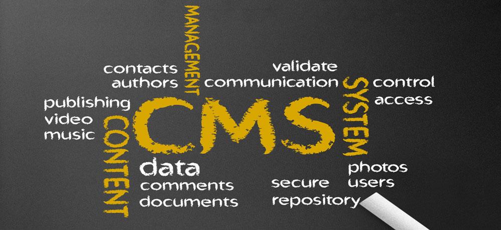 Какую CMS для интернет-магазина лучше выбрать в 2018?