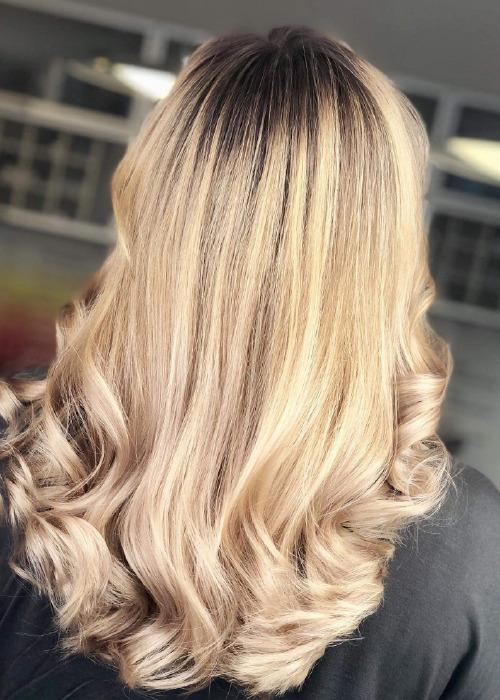 реклама парикмахерской онлайн