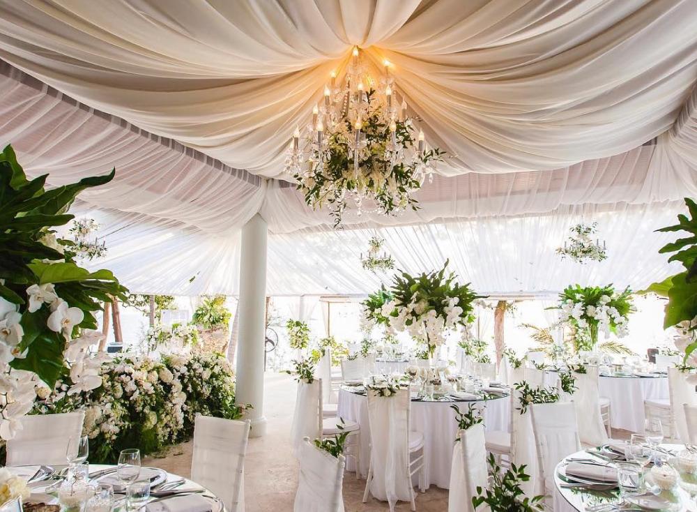 как-продавать-свадебные-шатры