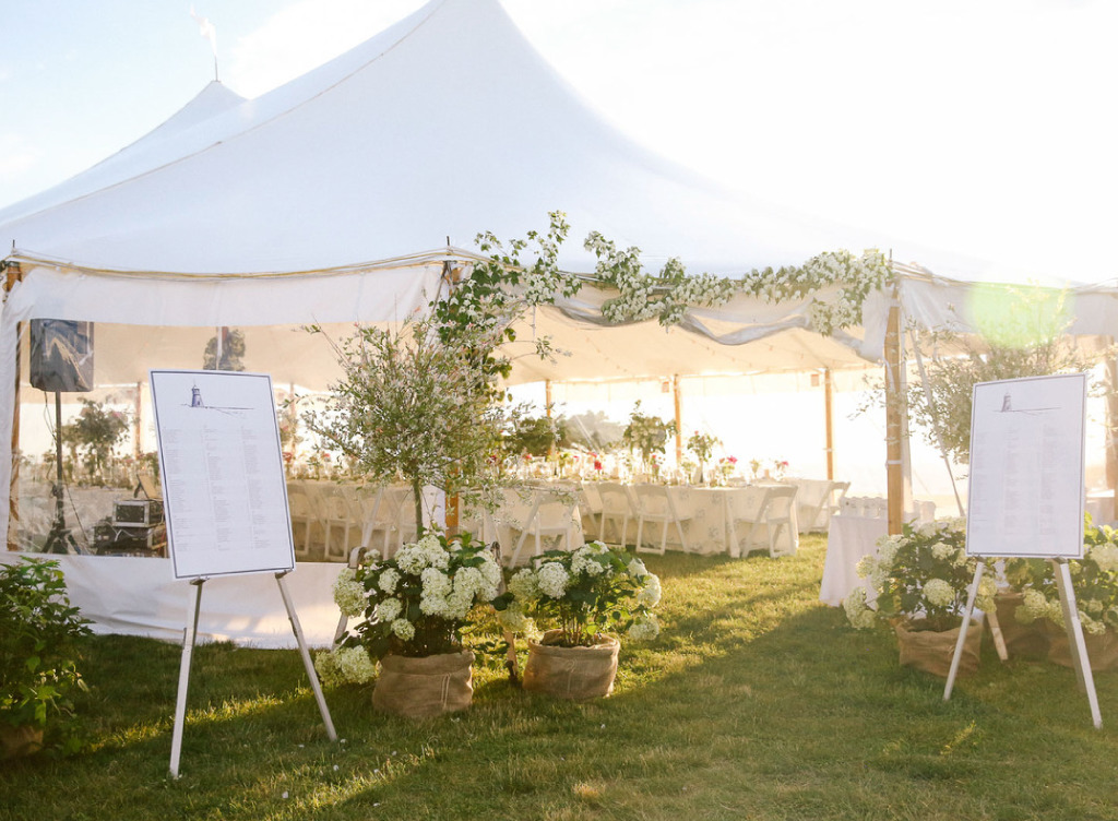 продажа-и-аренда-свадебных-шатров