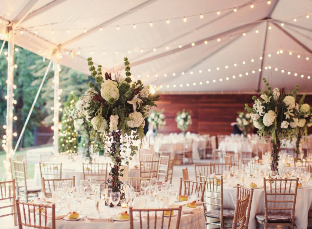 продажа-свадебных-шатров-из-ткани
